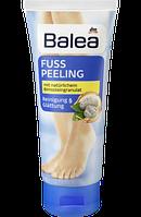 Balea Fußpeeling, 100 ml