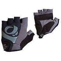 Перчатки Pearl Izumi SELECT черный S