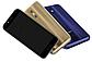 Смартфон Doogee BL5000 , фото 6