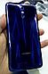 Смартфон Doogee BL5000 , фото 7
