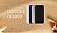 Смартфон Doogee BL5000 , фото 5
