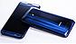 Смартфон Doogee BL5000 , фото 3
