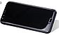 Смартфон Doogee BL5000 , фото 9