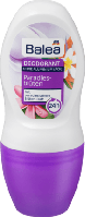 Део ролік Balea Deo Roll-on Paradiesblüten @, 50 ml