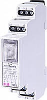 Промежуточное реле VS116K 24/230V (1x16A_AC1), 2471201