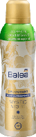 Balea DeoSpray Deodorant Mystic Night, 200 ml