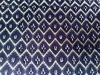 Шпигель Сота фио обивочная ткань