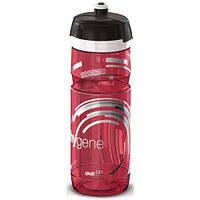 Фляга Elite HYGENE SUPERCORSA 750ml красная