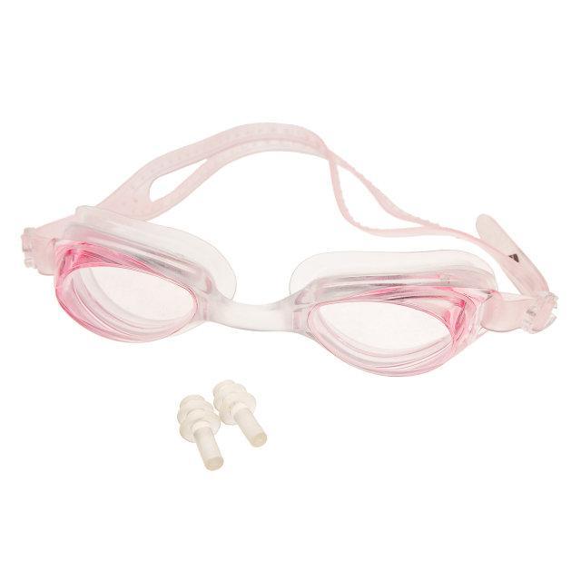 Очки для плавания Arena подросток. Распродажа!