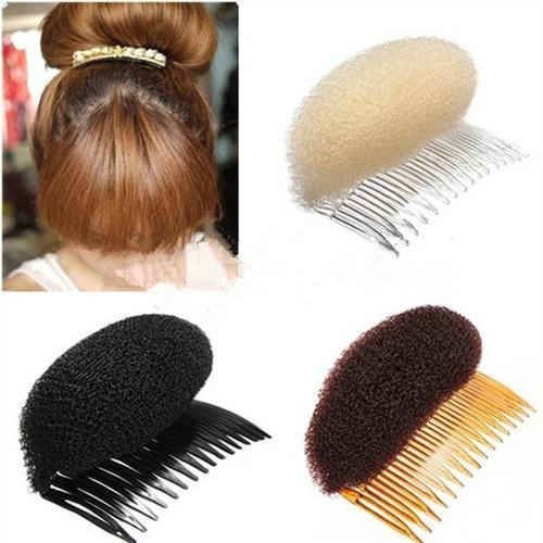 Валик для волос харьков
