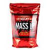 Mass Up 3,5 кг vanilla Activlab