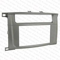 Рамка 2DIN для Lexus LX470