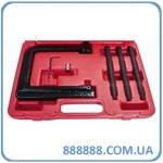 Инструмент для клёпки колодок грузовых автомобилей ATE-4113 Licota