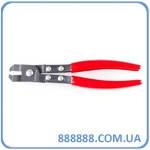 Клещи для хомутов ШРУСа (для хомутов без ушка) ATC-2121 Licota
