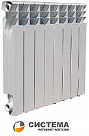 Биметаллический радиатор Mirado 500/96
