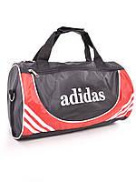 Сумка спортивная Adidas, фото 1