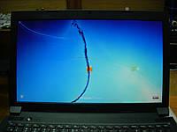 Замена матрицы ноутбука Lenovo в Донецке