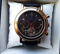 Часы Patek Philippe 3029  (копия)