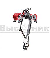 Ролик Climbing Technology Easy Rescue Anchor