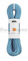Веревка Petzl TANGO 8,5 mm