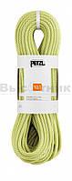 Веревка Petzl MAMBO 10.1 mm