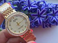 Женские часы Rolex 160320173 (копия)