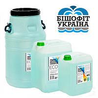 Незамерзающая жидкость Econord для системы отопления