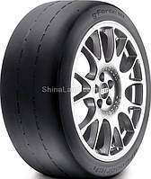 Летние шины BFGoodrich G-Force R1 255/40 R17 89W