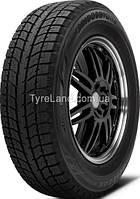 Зимние шины Bridgestone Blizzak WS70 245/40 R18 93T