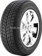 Зимние шины Bridgestone Blizzak LM-60 225/40 R18 88H