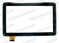 Prestigio MultiPad Wize PMT3011 3G, PMT3021 3G, PMT3031 3G емкостной тачскрин (сенсор)