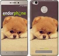 """Чехол на Xiaomi Redmi 3s Boo 2 """"890c-357"""""""