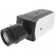 Видеокамера InterVision ICS-9100