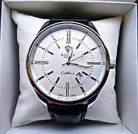 Наручные часы Rolex 3295 (копия)