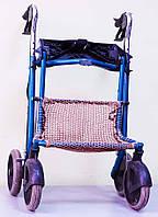 Кресло инвалидное (6459.1)