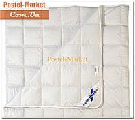 Одеяло верблюжьей шерсти КАМЕЛИЯ стандарт (155х215)
