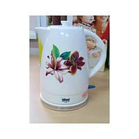 Чайник 11101 Cody керамика EIbee