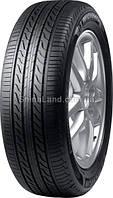 Летние шины Michelin Primacy LC 225/45 R18 91W Таиланд 2016