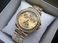 Наручные часы Rolex 2120  (копия)