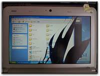 Замена матрицы ноутбука MSI в Донецке