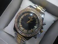 Наручные часы Rolex 2130  (копия)