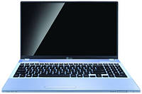 Замена матрицы ноутбука LG в Донецке