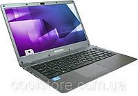 Замена матрицы ноутбука Impression в Донецке