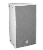 Акустическая система Electro-Voice EVF-1152S/64-WHT
