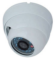 Камера видеонаблюдения Avigard AVG 514HD