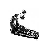 Педаль MAXTONE DP921FB