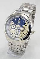 Мужские наручные часы Tag Heuer Grand Carrera