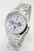 Мужские наручные часы Tag Heuer Grand Carrera + (2 цвета)
