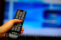Корпоративное телевидение - Внутреннее телевидение
