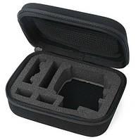 Сумка Case для камеры GoPro маленькая